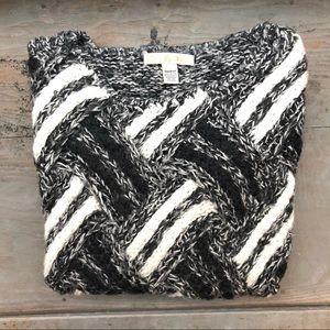 🎉BOGO🎉Love by Design chunky sweater Medium